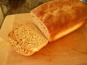 wheatbread